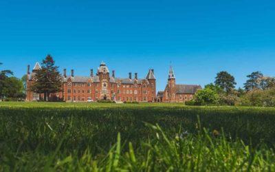 Case Study | Framlingham College