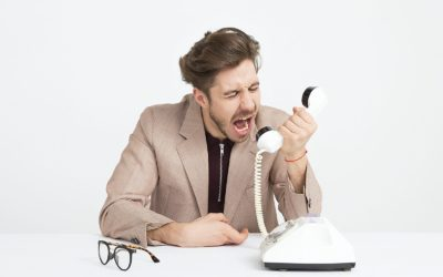 Hosted VoIP Troubleshooting Guide